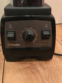 Vitamix Professional Series 300 Blender