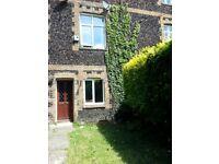 2 bedroom maisonette - £1,200 PCM /Deposit £1,950- Available July 24th......NO DSS