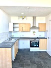 Spacious, Newly Refurbished 2 Bedroom Flat To Let, Front Street, Winlaton