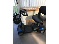 Scout scooter for sale