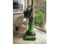 dyson vacumn cleaner for sale,