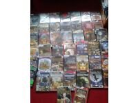 Hidden Object PC GAMES- 7 GAMES FOR ONLY £10-00