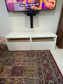 Tv Cabinet RRP £135