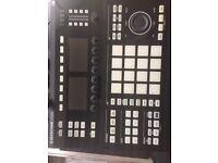Maschine Studio MKII with Komplete Select (Boxed)