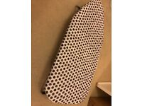 Small ironing board for free