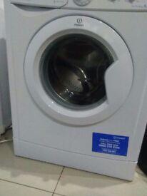 Indesit washing machine IWC6105