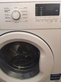 good conditione Washing Machines please call me 07397277799 Zura