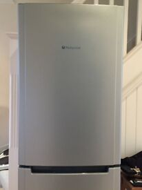 Top condition Hotpoint Fridge-Freezer for sale