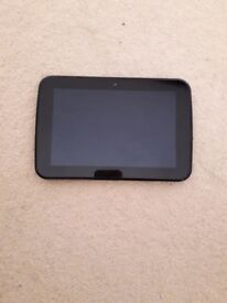 Tablet by Tesco