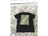 Hugo boss Tshirt £10
