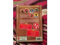 Brand New The Gleek Collection Complete Seasons 1 & 2 Glee