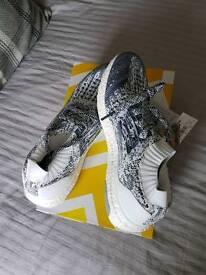 Adidas ultra boost BNIB