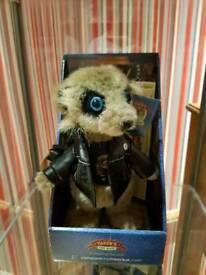 Meerkat for sale
