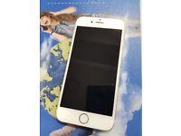 iPhone 6 - 128 GB - Gold - Unlocked