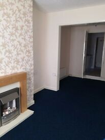 2 Bedroomed house to rent in Brotton