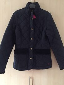 Ladies Joules Jacket CLEARANCE