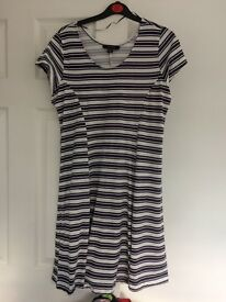 Ladies clothing bundle size 12/14