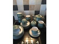 Denby Regency Tableware