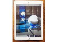 IPAD AIR 2 128GB CELLULAR UNLOCKED