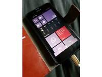Nokia Lumia 635 1gb ram version