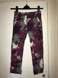 Topshop & Miss Selfridge size 6 clothing! In great condition!