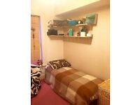 REGIONAL HOMES ARE PLEASED TO OFFER THIS ROOM, GREENFIELD ROAD , HARBORNE!!!!