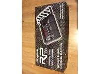 Digitech RP355 multi effects pedal for sale