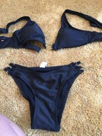 New bikini Size 8