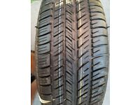 Michelin 195/65 R 15 91.H Car Tyre