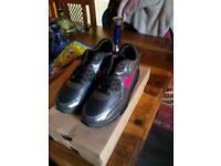 Nike air max 90 new in box
