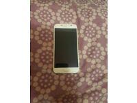 Samsung Galaxy S6 for sale unlocked