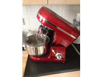 Morphy Richards mixer