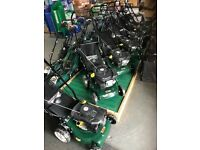 Webb lawn mowers at discounted prices - we deliver locally call us today and buy direct