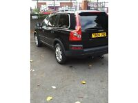Volvo Xc 90 mint condition to owner