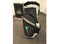Nike cart/trolley bag