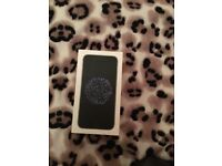 New iphone 6 32GB nevere used