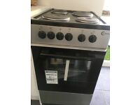 Brand New Flavel Electric Hob & Cooker
