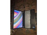 Lenovo-PC Thinkpad i5