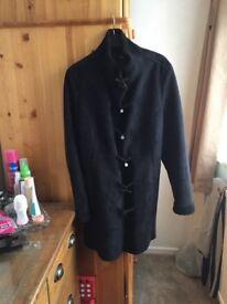 Per Una women's coat