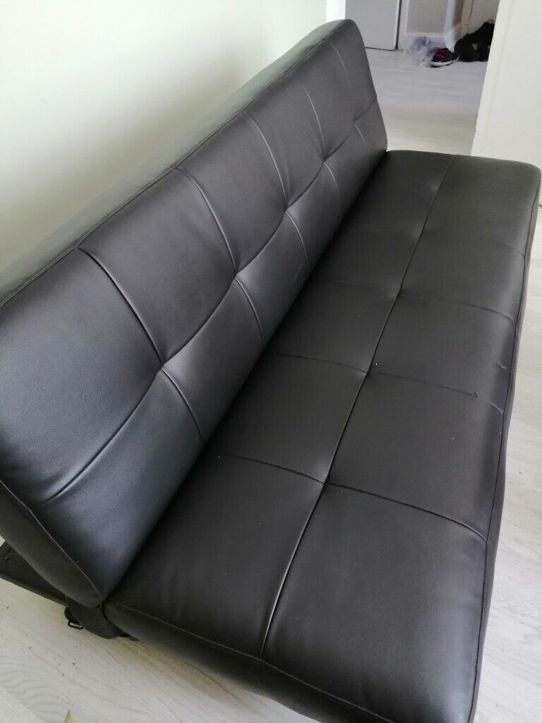 best service 4fa4d 4a159 Used sofa bed for sale in norris Green Liverpool. The sofa is in a good  condition collection only. | in Norris Green, Merseyside | Gumtree