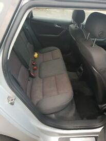 Audi a3 (facelift) PD
