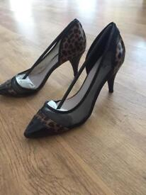 New Kurt Geiger Heels Shoes