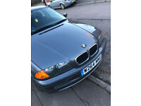 BMW FOR SALE VERY CHEAP CAR