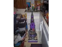 Dyson rollerball for sale