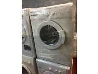 nice white beko washing machine it's 6kg 1200 spin in excellent condition in full working order