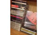 Depeche Mode - Original CD singles CLEAR OUT SALE !!