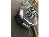 Vauxhall corsa 1.2 sxi Mint condition £1295. Cheap