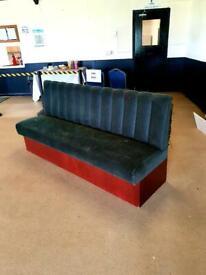 FREE Pub/Club Bench