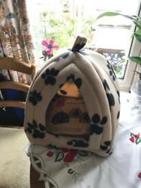 Pet Carrier Pet Hut