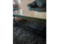 Nice table for sale, good condition